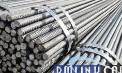 焊管市场价格趋弱