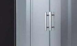 淋浴房滲水如何解決?