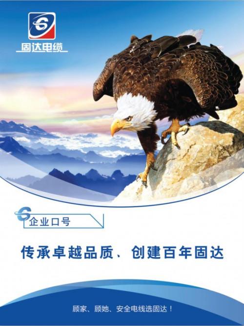 安顺市副市长陈应武带领优 秀企业代表赴固达电缆视察指导工作