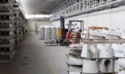 以产品为导向意大利洁具行业开始复苏