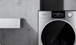 全自动洗衣机哪种好?滚筒OR波轮?