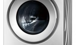 滚桶洗衣机哪个牌子好,梅雨期洁净有妙招