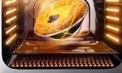 [万事兴集成灶]烤箱模式下的幸福,你真的知道吗?
