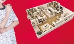 LES′BATON利斯邦顿,高颜值高配置,创新满足消费升级新需求