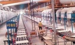 2018年建筑卫生陶瓷行业经济运行情况