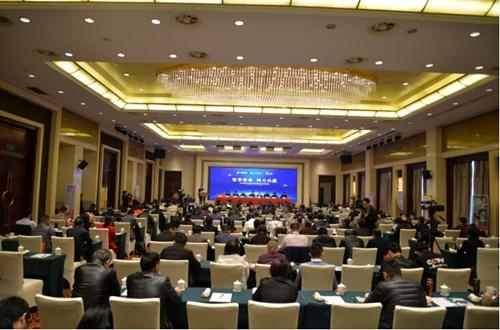 智享变革 同力共赢 晨光集团2019年全国销售精英峰会顺利召开