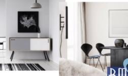 LA'BOBO设计有约:除了黑白灰还有什么?