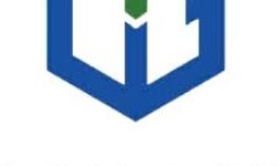 平开窗厂家企业的目标:打造优质口碑。