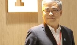 飞宇门窗:迎接2019的春天,中国建博会只是发展的起点