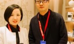 【中国建博会特辑】科居:科学的绿色居住!