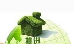 南京质监局:内墙涂料合格率86.7%硅藻泥合格率100%