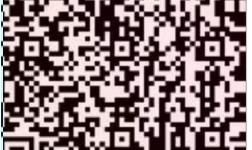 """""""门窗定制企业如何有效打造生态体系""""―德技优品门窗董事长雷少军专访"""