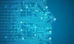 逾20省份发布30余项专项政策 人工智能