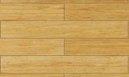 竹地板和木地板哪個更好?