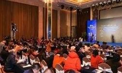 广州家具博览会名家具展新布局助行业发展