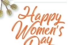 妇女节‖她们,于平凡中创造伟大