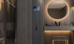 衣柜千百款,目测你家更需要智能衣柜