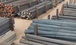 4月15日钢铁市场早报