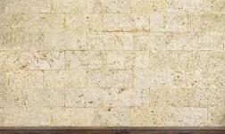 橡胶木指接板价格下滑 密度板贴皮地板成新宠