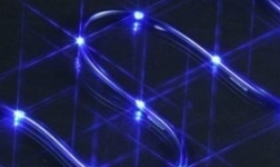 2019年LED封装市场规模将达约720亿元