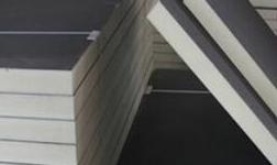 """建筑保温涂料:建筑""""御寒""""的新趋势"""