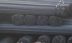 国内钢价明显上涨 铁矿石市场震荡走高