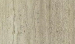 如何衡量石材抛光效果?