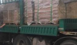 汶上进行石材运输综合?#21355;?确保石材业发展更好向前