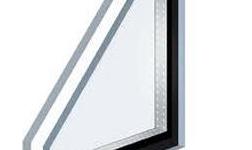 怎樣提升中空玻璃的質量?