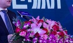 昊晟將重點打造新濠為企業第 一品牌