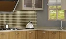 石英石台面表面污渍正确的清理方法
