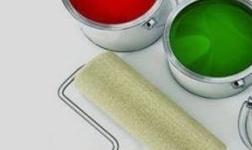 河南抽查90批次建筑类涂料产品全部符合标准要求