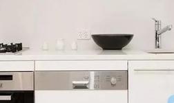 如何装修厨房?才能兼具实用与功能性