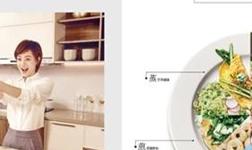 """欧派""""橱柜+""""战略,轻松定制梦想厨房空间"""