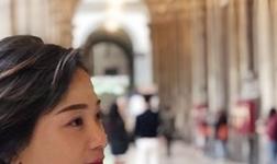 设计师邓芝虹:在意大利,探寻米兰设计和古罗马辉煌