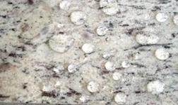 石材為什么要做防水?如何正確選擇防水劑及施工!