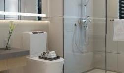 开展联合检查执法行动 促进水暖卫浴产业健康发展