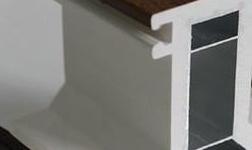 住房城乡建设部关于发布行业产品标准ゞ铝塑?#24067;?#38376;窗〃的公告