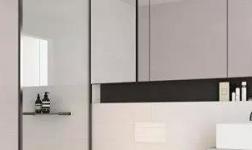 固司令淋浴房,品质源自匠心,开启优质淋浴生活