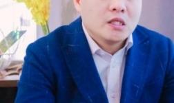 【中国建博会特辑】培恩集成灶:厨房不止美食还有爱