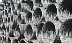 焊管价格稳中趋强