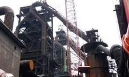 从五个方面提要求,不满足的水泥厂将被面临关停