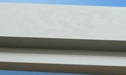 广州抽查2批次建筑节能保温材料产品全部合格