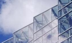 不可不知的门窗幕墙玻璃基础知识