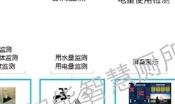 卓振智能承建的嘉禾望岗智慧厕所成为广州地铁示范公厕