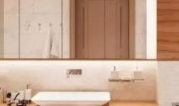 """""""全卫定制""""席卷家居市场 卫浴企业转型迫在眉睫"""