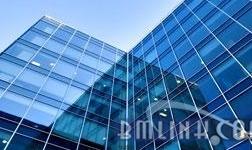 幕墙玻璃选择有什么条件?