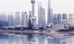 未来已来,潮邦集成灶即将亮相2019上海厨卫展!