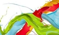 水性涂料常見21問:看懂的人不會再用傳統油漆!
