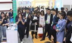 2019东北国际住房产业博览会火热招展中!